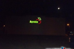 agrotex-1