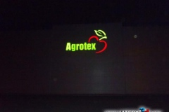 agrotex-3